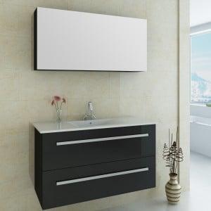 In onze badkamer meubelen outlet vind je de mooiste en voordeligste ...