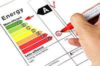 Energielabel bedrijven - Joeles Energy Solutions